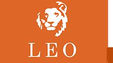Leo – Szkoła językowa
